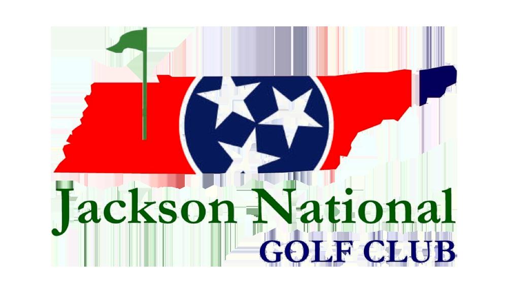 Golf Jackson Tennessee